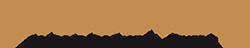 Van de Ven Koeriersdiensten Logo